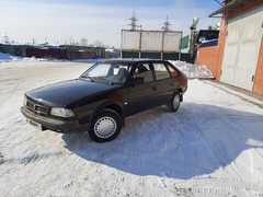 Ангарск 2141 1999