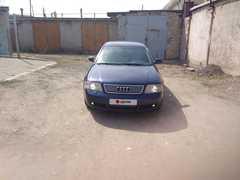 Балаково A6 1998