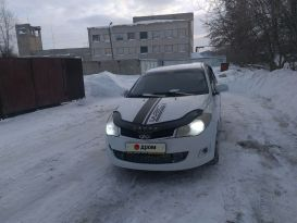 Оренбург Bonus A13 2011