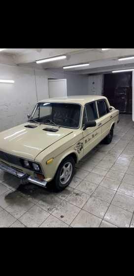 Райчихинск 2106 1983