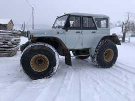 Иркутск Самособранные 2006
