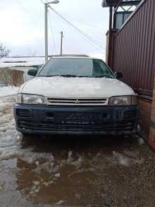 Усть-Лабинск Libero 2000