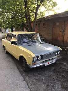 Таганрог 2106 1988