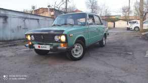 Ростов-на-Дону 2106 1987
