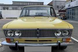 Омск 2103 1977