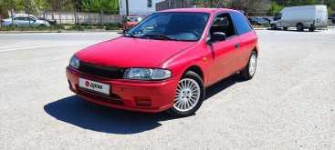Симферополь 323 1998