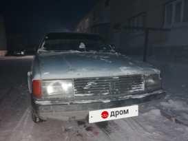 Бачатский 2141 1992