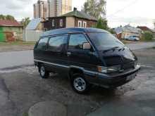 Барнаул Town Ace 1988