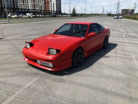 240SX 1993