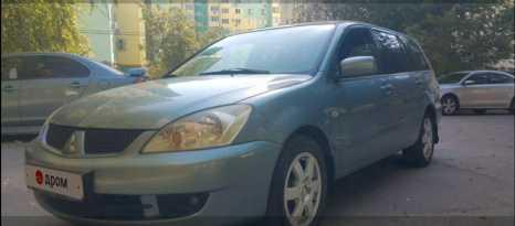 Ростов-на-Дону Lancer 2006