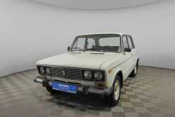 Борисоглебск 2106 1992
