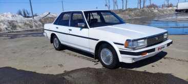 Саратов Mark II 1987