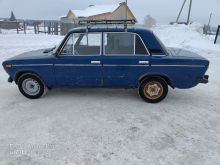 Камышлов 2106 2005