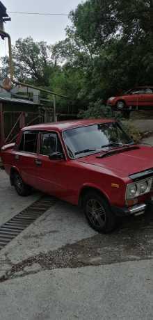 Ялта 2106 1981
