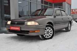 Пермь Camry 1993