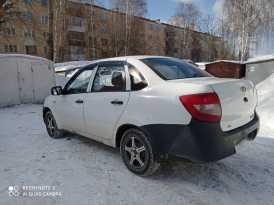 Томск Гранта 2013
