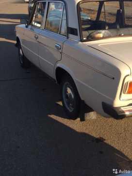 Астрахань 2106 1993