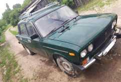 Тацинская 2106 1984