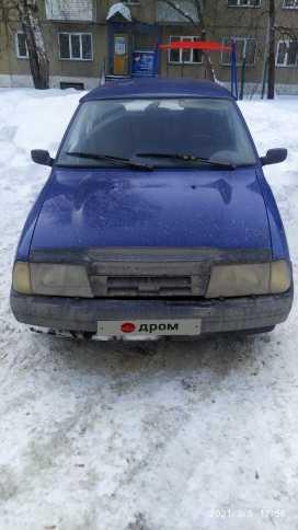 Искитим 2126 Ода 2001