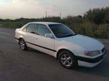 Тюмень Sprinter 1996