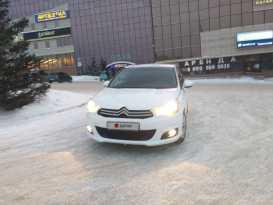 Кемерово C4 2013