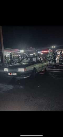 Белгород 80 1985