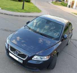 Сергиев Посад S40 2011