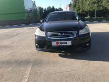 Новомосковск M35 2008