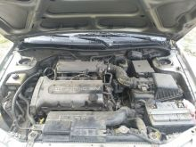 Барнаул Sephia 1999