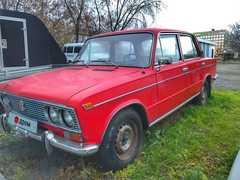 Кемерово 2103 1981