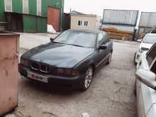 Белгород 5-Series 2000