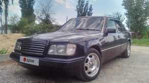 Волжский E-Class 1993