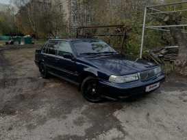 Красноярск 960 1994