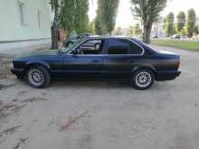 Россошь 5-Series 1993