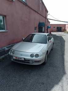 Прокопьевск Integra 1995