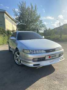 Иркутск Corolla Ceres 1997