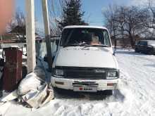 Белогорск Deliboy 1991