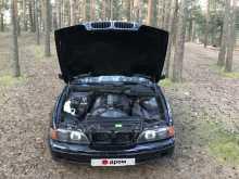 Тверь 5-Series 2000