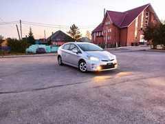 Прокопьевск Toyota Prius 2014