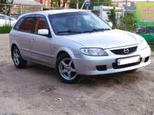 Краснодар 323F 2002