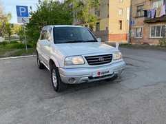 Артём Escudo 2002