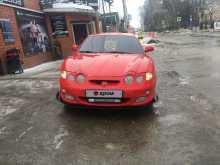 Ивантеевка Tiburon 2000