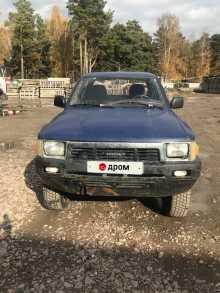Сосновоборск Hilux Pick Up 1994