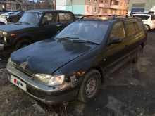 Пермь Caldina 1995
