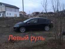 Севастополь Insight 2009