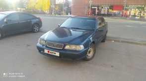 Кострома S70 1997