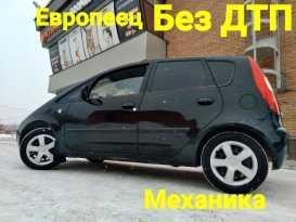 Омск Colt 2005