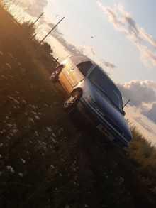 Иркутск Mirage 1991