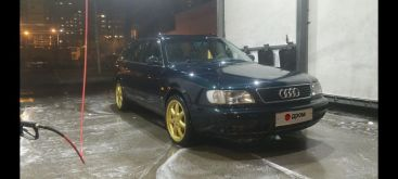 Королёв A6 1996