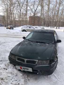 Пермь Lancer 2000